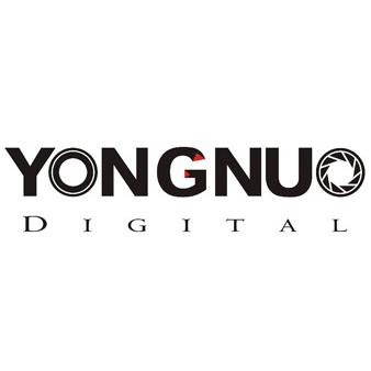 Yongnuo Speedlite YN560-II successor