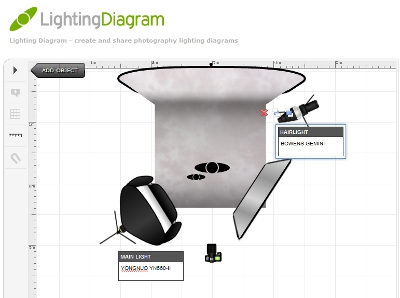 Lighting diagram software auto electrical wiring diagram lighting diagram creator www lightneasy net rh lightneasy net photography lighting diagram software lighting diagram software mac ccuart Choice Image