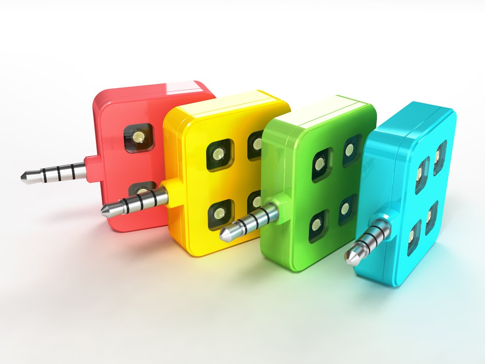 medium resolution of 12 crowdfunded photographic lighting tools