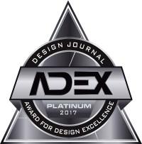 Lighting Services Inc Receives Three ADEX Platinum Product ...