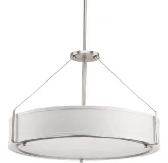 progress lighting p5015