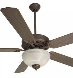 hampton bay ceiling fan light fixtures kitchen how to connect ceiling fan light wiring motorcycle [ 1467 x 800 Pixel ]