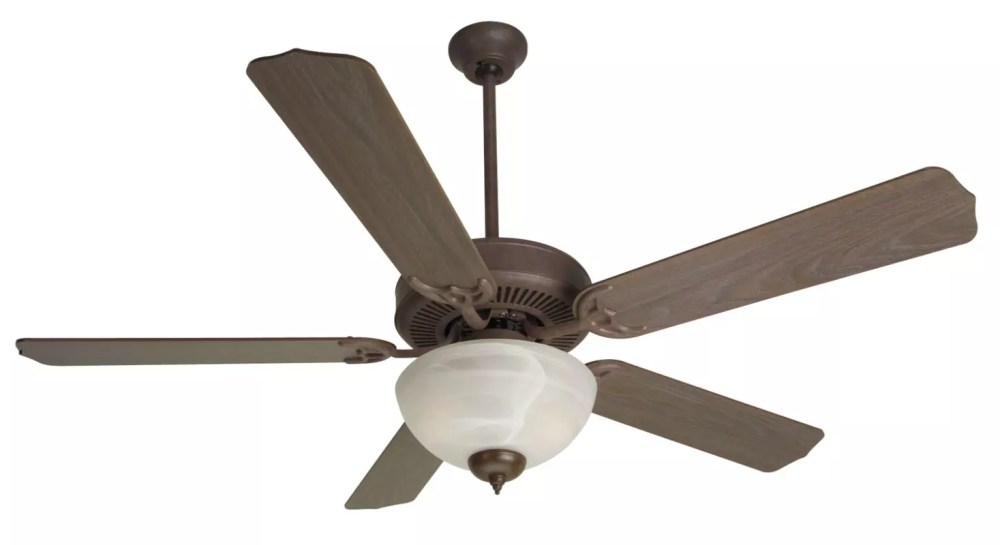 medium resolution of hampton bay ceiling fan light fixtures kitchen how to connect ceiling fan light wiring motorcycle