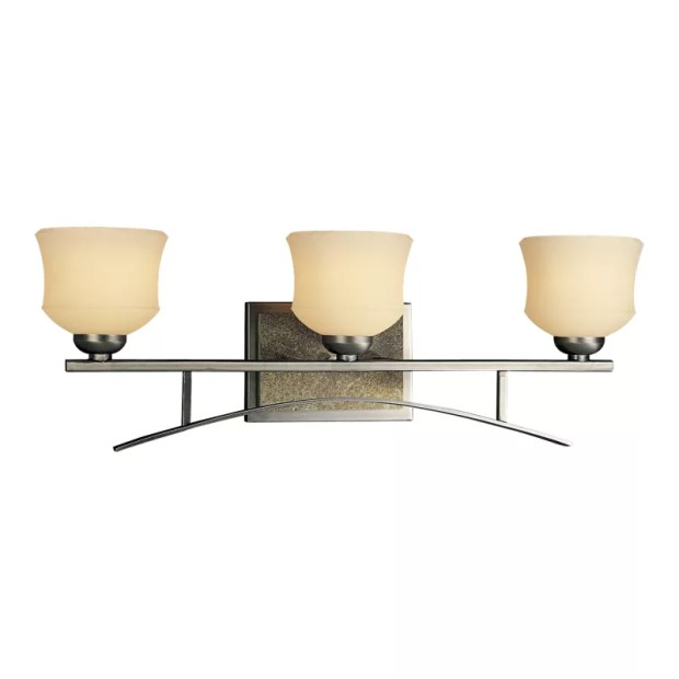 LightingShowPlace.com | 6173-56 in Antique Nickel by Minka Lavery