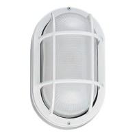 LightingShowPlace.com | 8927BLE-15 in White by Sea Gull ...