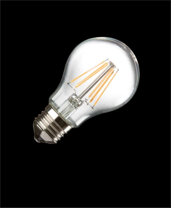 Constant Current Led Bulbs Tubes Constant Current Led Bulbs Tubes