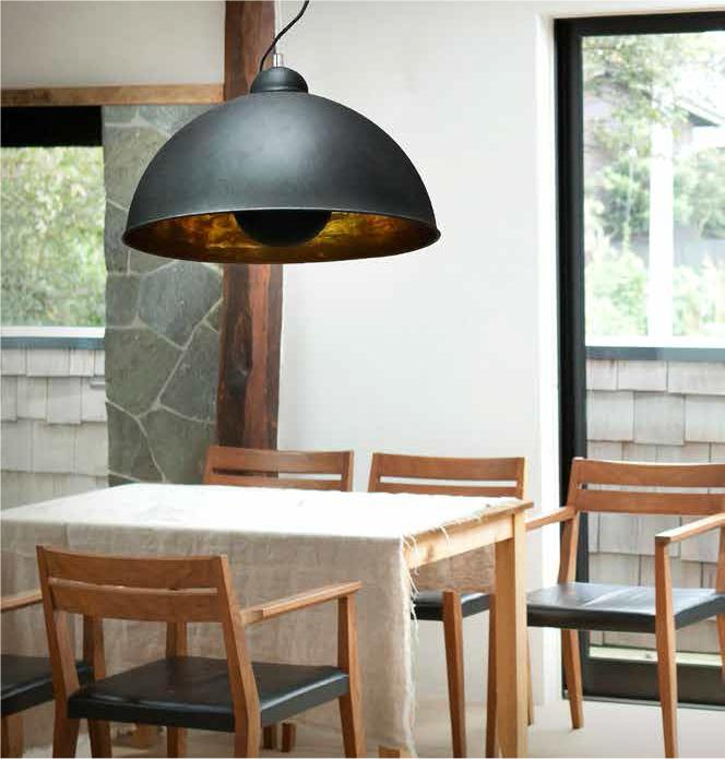 Rise And Fall Pendant Light Uk