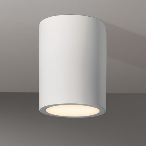 Multi Light Pendant Lighting Fixtures