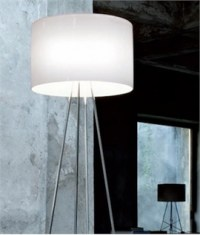 Ray S Suspension Light by Flos