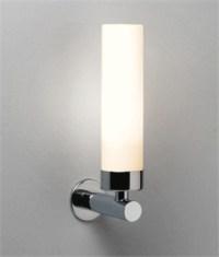 Bathroom Lighting Side Of Mirror With Wonderful Example In ...