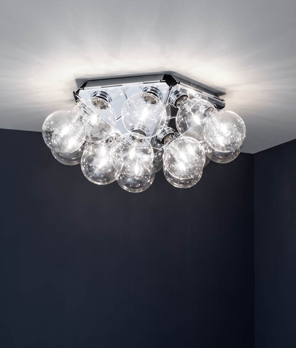 Battery Operated Wall Mounted Picture Lights