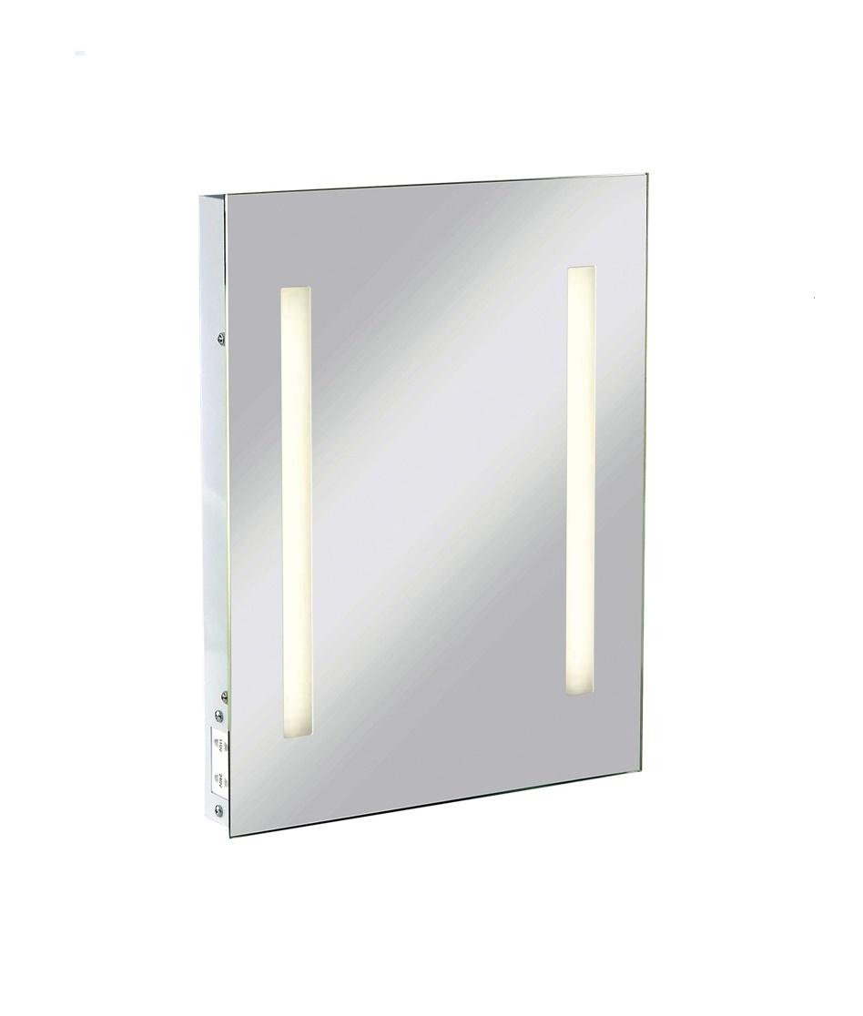 Bathroom Light Fixtures Argos argos bathroom lights pull cord | ideasidea