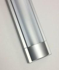 Modern Ceiling Fluorescent Light For Kitchens | www ...