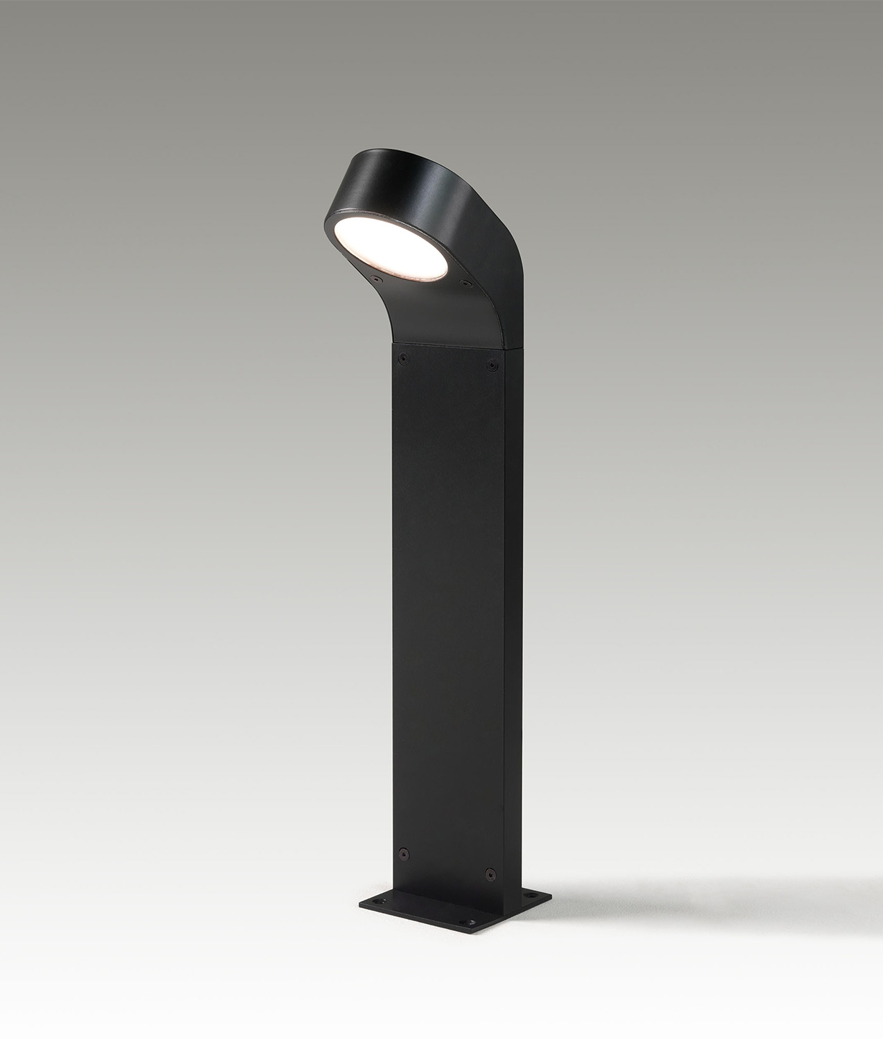 Led Exterior Wall Lights