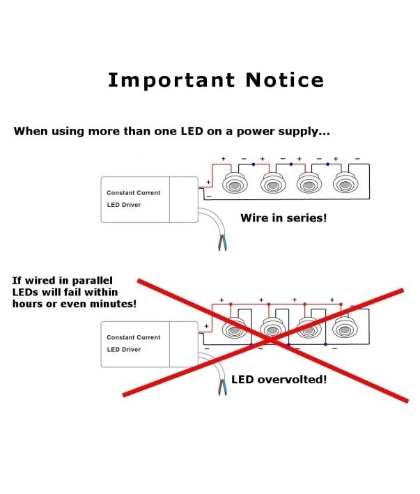 Enjoyable Downlight Wiring Diagram Wiring Diagram Data Schema Wiring Cloud Hisonuggs Outletorg