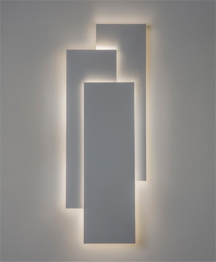 Elegant Interior Wall Light