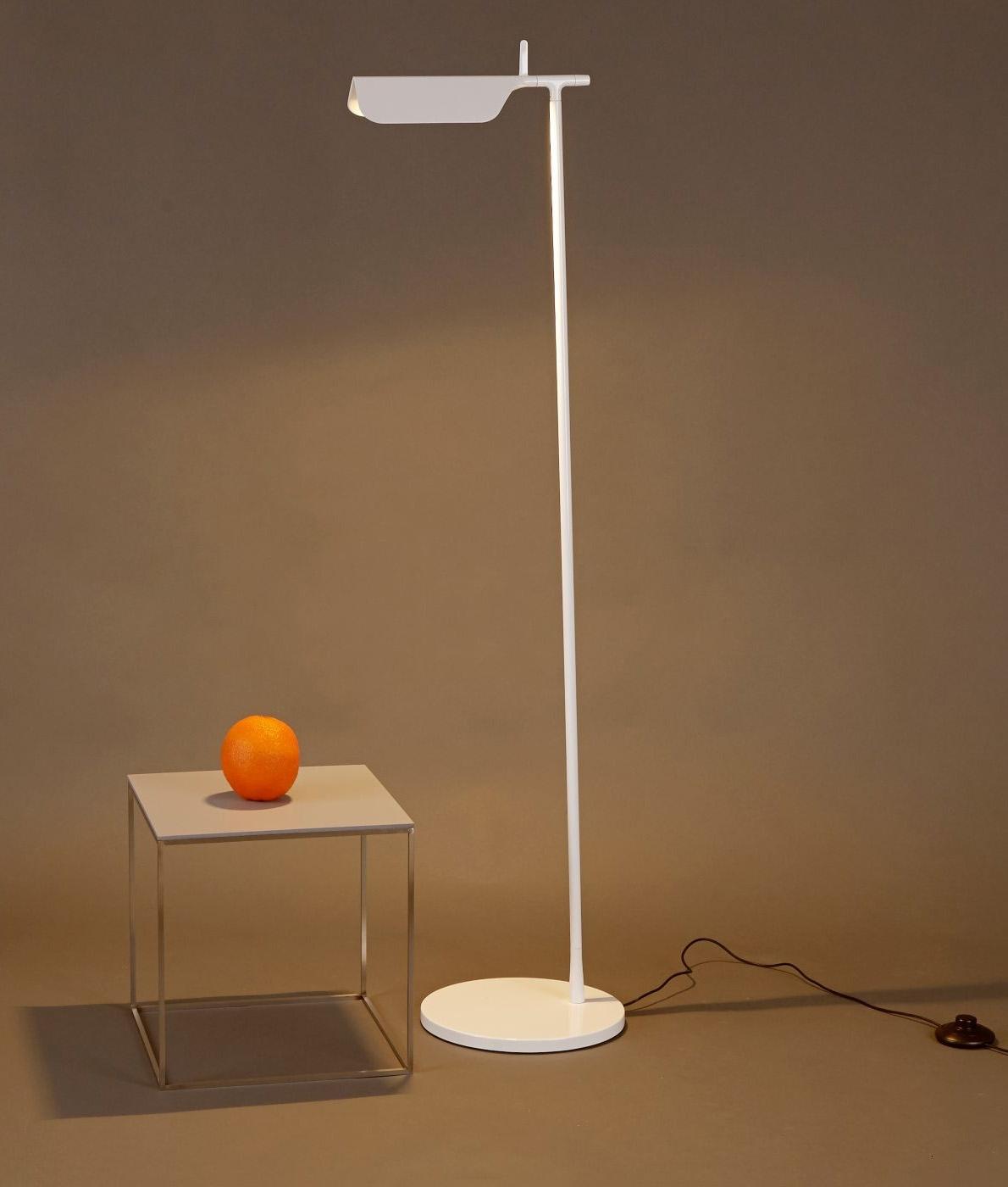 Led Light Display Base