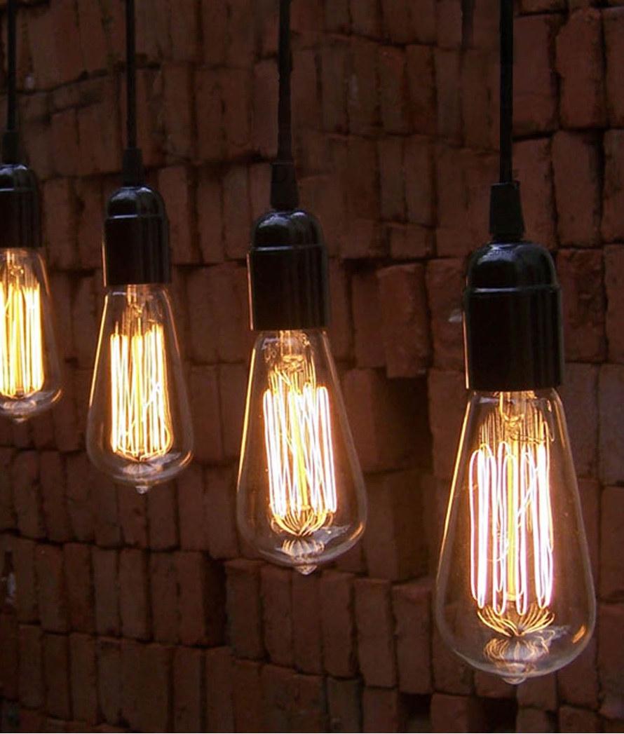 Fluorescent Grow Light Bulbs