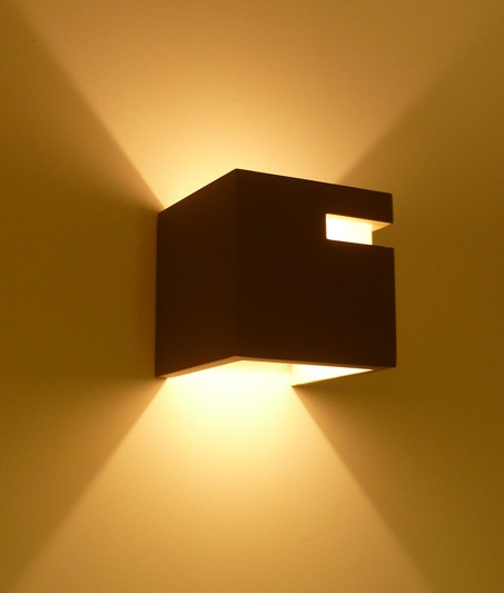 Led Battery Operated Ceiling Light