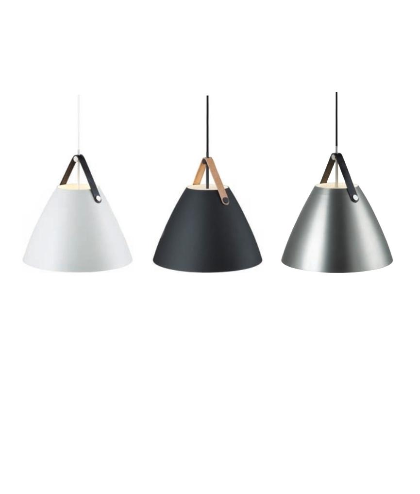 Kitchen Ceiling Pendant Lights