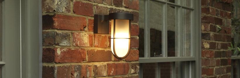 Modern Contemporary Designer Shop At Lighting Styles
