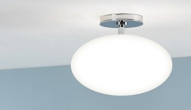 Bathroom Ceiling Lighting Ideas Lights