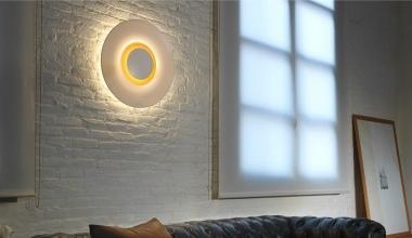 wall light fixtures lighting styles