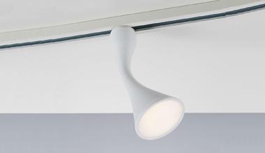 track lighting for kitchens lighting