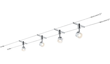 Wire Track Lighting Outdoor Industrial Lighting Wiring