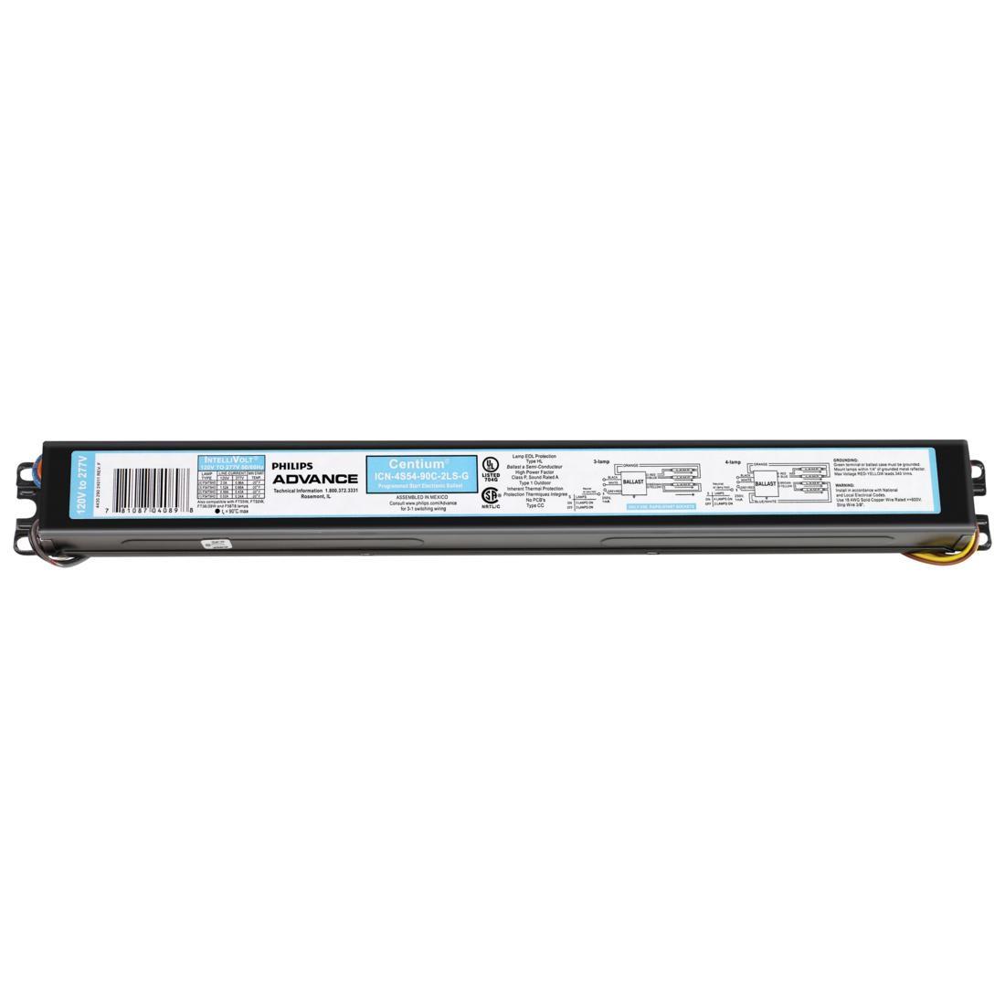 bodine b50 fluorescent emergency ballast wiring diagram trane heat pump diagrams battery pack outdoor