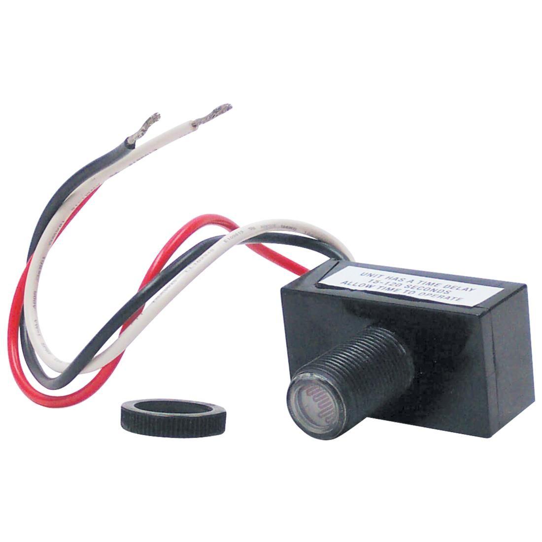 led wiring diagram 120v for a car trailer plug light fixture chandelier