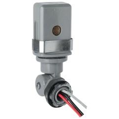 Tork Photocell Wiring Diagram Massey Ferguson 35x Sensor Fuel Pump