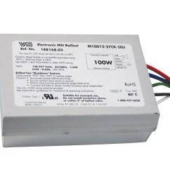 277v metal halide ballast wiring to metal halide lamp wiring diagram ge metal halide ballast wiring [ 3000 x 3000 Pixel ]