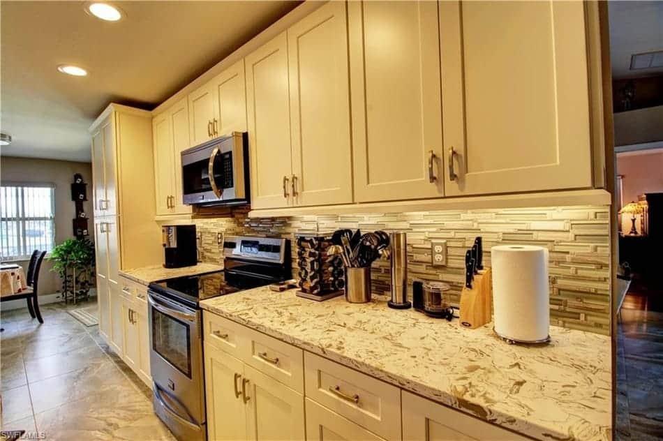 best under cabinet lighting options