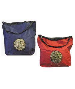 Hay Bag Basic