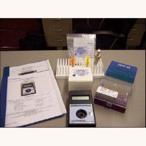 Rapid-Test-Kit
