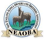 NEAOBA Fall Alpaca Show