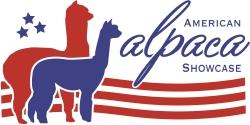 American Alpaca Show