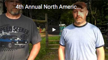 4th-Annual-North-American-Alpaca-Shearing-Contest-4