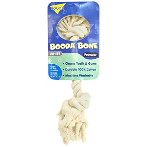 white-rope-booda-bone-30