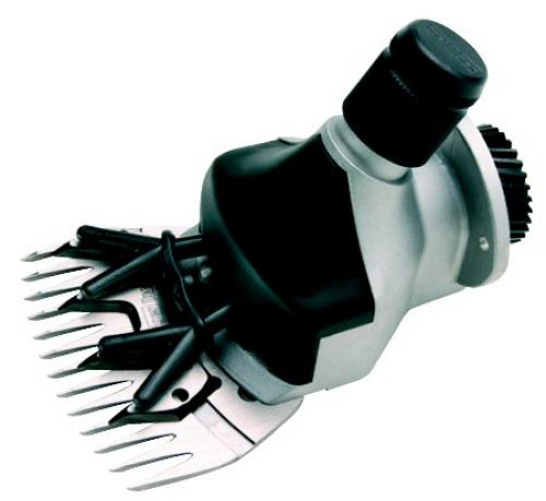 andis replacement searer head