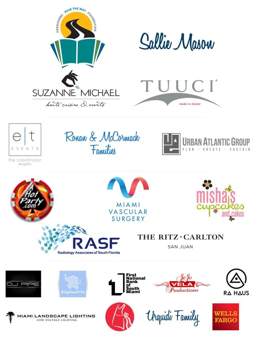 icu-rts-sponsors-44