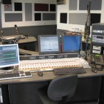 Rochester talk studio