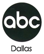 Radio ABC Dallas