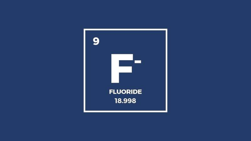 Is Fluoride Safe?