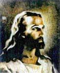 Jesus / Sananda