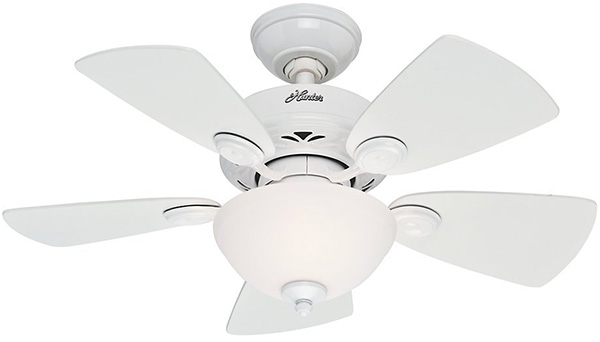 Best Ceiling Fans 2018 - Top 10 Reviews