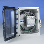 Why consider Surge Protection Products from Lightning Master?