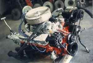 HighPerformance Chevrolet Engine Parts For Sale By Owner  wwwLightningSpeedShop  www