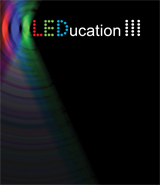leducation